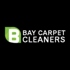 Bay Carpet Cleaners