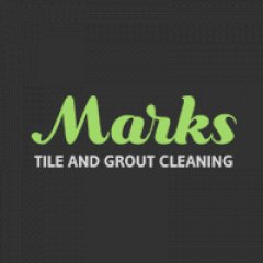 Marks Tile Grout Cleaning