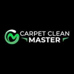 Carpet Clean Master